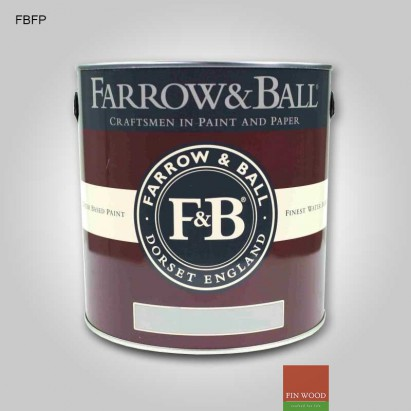 Floorboards Paint Farrow & Ball #CraftedForLife