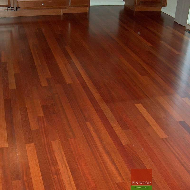Jatoba Flooring Jatoba Engineered Wood Flooring