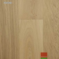 Oak Premier Lacquered 210 x 20 mm #CraftedForLife