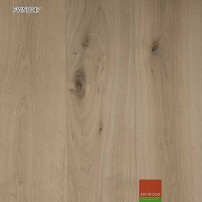 Oak Natural Unsealed 210 x 15 mm #CraftedForLife