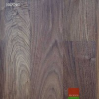 Walnut Premier Lacquered 160 x 20 mm