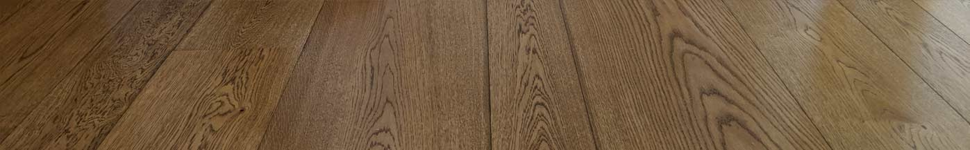 Wooden Boards installation | Fitting engineered flooring