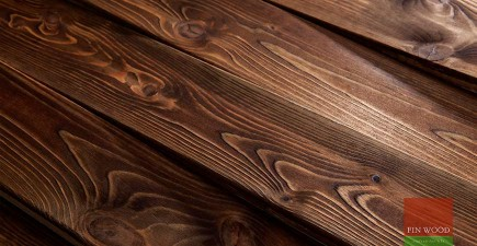 Does your home environment support your wooden floor?