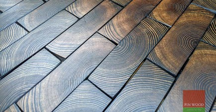 END GRAIN FLOORING - EXPERT ADVICE #CraftedForLife