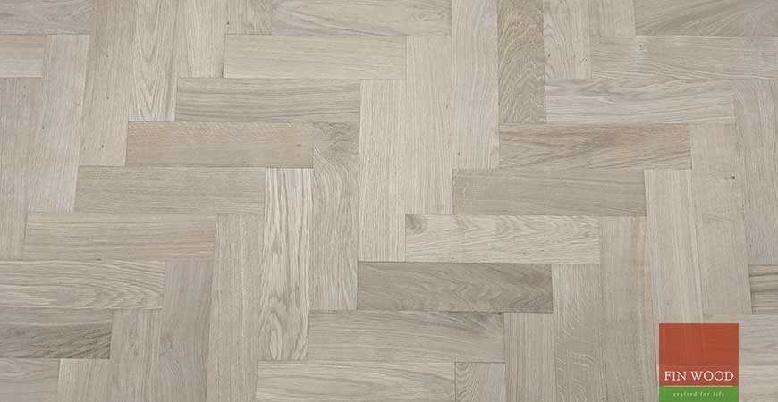 The complete guide to parquet flooring designs